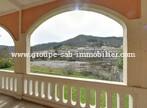 Sale House 9 rooms 162m² Saint-Sauveur-de-Montagut (07190) - Photo 11