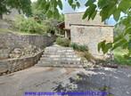 Vente Maison 7 pièces 168m² Pranles (07000) - Photo 13