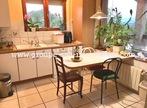 Sale House 6 rooms 164m² Saint-Georges-les-Bains (07800) - Photo 5