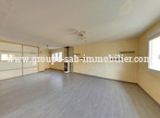 Sale House 6 rooms 131m² Chabeuil (26120) - Photo 3