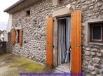 Sale House 170m² Dunieres-Sur-Eyrieux (07360) - Photo 4