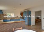 Sale House 8 rooms 180m² Le Pouzin (07250) - Photo 7