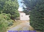 Sale House 5 rooms 116m² Les Vans (07140) - Photo 14