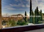 Sale House 6 rooms 164m² Saint-Georges-les-Bains (07800) - Photo 15