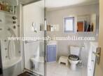 Sale House 6 rooms 156m² Livron-sur-Drôme (26250) - Photo 11