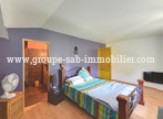 Sale House 20 rooms 600m² Livron-sur-Drôme (26250) - Photo 5