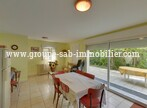 Sale House 8 rooms 207m² Le Cheylard (07160) - Photo 5
