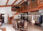 Sale House 7 rooms 193m² Saou (26400) - Photo 8