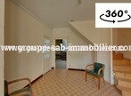 Vente Maison 11 pièces 149m² Beauchastel (07800) - Photo 6
