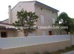 Sale House 8 rooms 192m² Livron-sur-Drôme (26250) - Photo 1
