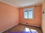 Sale House 7 rooms 147m² Alès (30100) - Photo 12