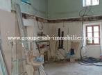 Vente Maison 6 pièces 145m² SAINT-FORTUNAT-SUR-EYRIEUX - Photo 3