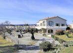 Sale House 7 rooms 174m² Lablachère (07230) - Photo 17