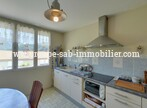Vente Maison 5 pièces 83m² Saint-Sauveur-de-Montagut (07190) - Photo 3
