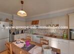 Sale House 7 rooms 175m² Saint-Sauveur-de-Montagut (07190) - Photo 4