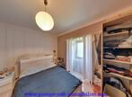 Sale House 7 rooms 185m² Les Vans (07140) - Photo 21