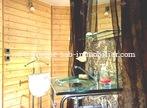 Vente Maison 5 pièces 130m² Baix (07210) - Photo 4