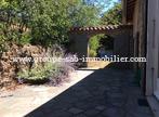 Sale House 9 rooms 280m² TOURNON SUR RHONE - Photo 17