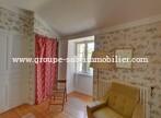 Sale House 12 rooms 369m² Vallée de la Glueyre - Photo 21