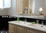 Sale House 9 rooms 170m² Le Cheylard (07160) - Photo 11