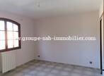 Sale House 10 rooms 200m² Saint-Ambroix (30500) - Photo 12