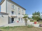 Sale House 14 rooms 340m² Saint-Marcel-lès-Valence (26320) - Photo 1