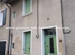 Sale House 5 rooms 106m² Baix (07210) - Photo 1