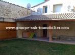 Sale House 8 rooms 192m² Étoile-sur-Rhône (26800) - Photo 1