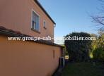 Vente Maison 7 pièces 147m² Alès (30100) - Photo 23