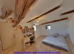 Vente Maison 5 pièces 89m² La Voulte-sur-Rhône (07800) - Photo 5
