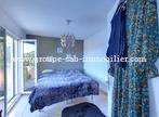 Vente Maison 8 pièces 150m² Saint-Péray (07130) - Photo 9