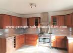 Sale House 10 rooms 200m² Saint-Ambroix (30500) - Photo 8