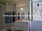 Sale House 5 rooms 115m² Les Ollières-sur-Eyrieux (07360) - Photo 7