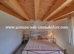 Sale House 6 rooms 136m² PRES ST MARTIN DE VALAMAS - Photo 7