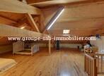 Sale House 7 rooms 260m² MARCOLS-LES-EAUX - Photo 12