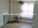 Renting House 4 rooms 76m² La Voulte-sur-Rhône (07800) - Photo 3