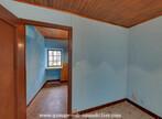 Vente Maison 7 pièces 110m² Les Ollières-sur-Eyrieux (07360) - Photo 14