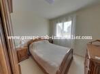 Sale House 5 rooms 105m² Saint-Félicien (07410) - Photo 9