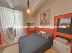 Sale House 11 rooms 270m² Puy Saint martin - Photo 15