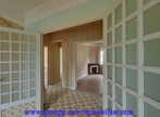 Sale Building 12 rooms 235m² LE CHEYLARD - Photo 1