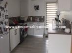 Sale House 6 rooms 108m² Saint-Georges-les-Bains (07800) - Photo 4