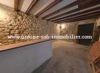 Sale Building 7 rooms 226m² Soyons (07130) - Photo 4