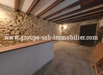 Sale House 7 rooms 226m² Soyons (07130) - Photo 5