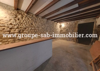 Sale House 7 rooms 226m² Soyons (07130) - photo