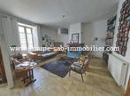 Vente Maison 11 pièces 270m² Puy Saint martin - Photo 12