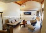 Sale House 6 rooms 156m² Livron-sur-Drôme (26250) - Photo 10