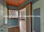 Vente Appartement 5 pièces 106m² Montélimar (26200) - Photo 7