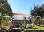 Sale House 4 rooms 90m² Les Vans (07140) - Photo 18