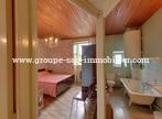 Sale House 5 rooms 106m² Baix (07210) - Photo 7