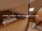 Renting House 4 rooms 70m² Saint-Laurent-du-Pape (07800) - Photo 3